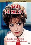 Dáma na kolejích (1966)