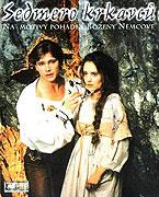 Sedmero krkavců (1993)