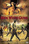 Muži se zbraněmi (1997)