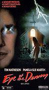 Čarodějka z Bay Cove (1987)