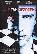 Tah jezdcem (1992)