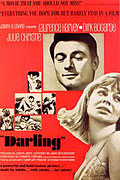 Drahoušek (1965)