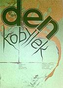 Den kobylek (1975)