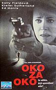 Oko za oko (1996)