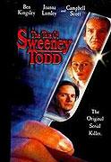 Oholený klenotník (1998)
