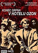 Konec srpna v hotelu Ozon (1966)
