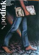 Podfuk (1985)