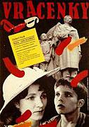 Vracenky (1990)
