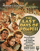Last Days of Pompeii, The (1935)