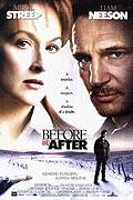 Předtím a potom (1996)
