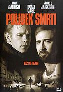 Polibek smrti (1995)
