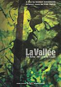 Vallée, La (1972)