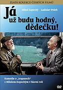 """""""Já už budu hodný, dědečku!"""" (1978)"""