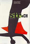 Strach (1963)