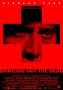 Počítání mrtvých (1999)