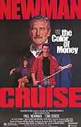 Barva peněz (1986)