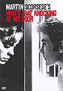 Kdo to klepe na moje dveře (1967)