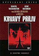 Krvavý příliv (1995)