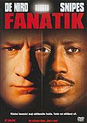 Fanatik (1996)