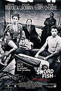 Swordfish: Operace Hacker (2001)
