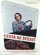 Cesta ke štěstí (1951)