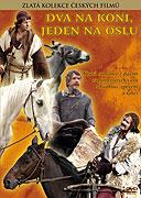 Dva na koni, jeden na oslu (1986)