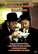 Vražda v hotelu Excelsior (1971)