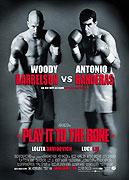 Boxeři (1999)