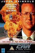 Auto na útěku (1997)