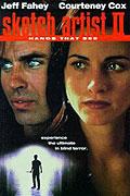 Skica smrti 2 (1995)