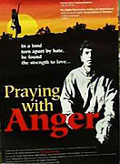 Praying with Anger (1992)