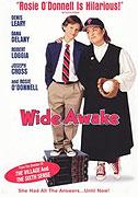 Úplně vzhůru (1998)