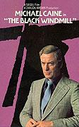Okamžik vyzrazení (1974)