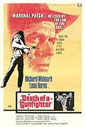 Smrt pistolníka (1969)