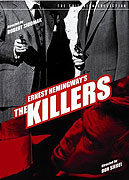 Killers, The (1964)