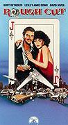 Hra s diamanty (1980)