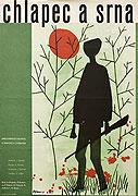 Chlapec a srna (1962)