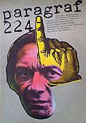 Paragraf 224 (1979)
