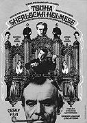 Touha Sherlocka Holmese (1971)