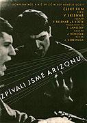 Zpívali jsme Arizonu (1964)