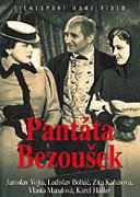 Pantáta Bezoušek (1941)