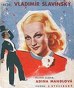Holka nebo kluk? (1938)