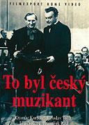 To byl český muzikant (1940)