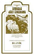 Blaník (1998)