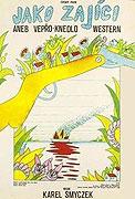Jako zajíci (1981)