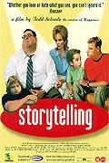 Storytelling (2001)