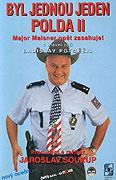 Byl jednou jeden polda II - Major Maisner opět zasahuje! (1997)