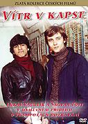 Vítr v kapse (1982)