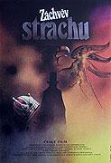 Záchvěv strachu (1983)