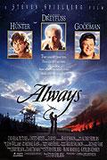 Navždy (1989)